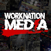WorkNation