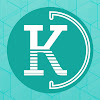 Kweli Designs