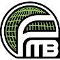 FMBWorldTour