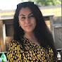 Dalia Hassan