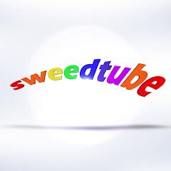 Sweedtube