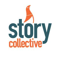Story Clothing