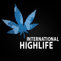 International Highlife