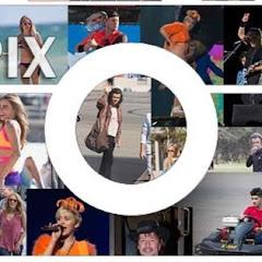 JC Pix