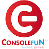 Console Fun TV : La Chaine du Jeu Video