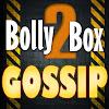 Bolly2BoxGossip