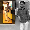 Syed Rafi