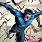 NightwingBMV1