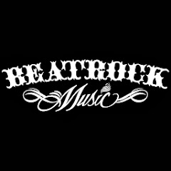 Beatrock Music