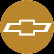ChevroletCanada