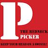 Redneck Picker