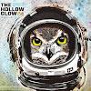 TheHollowGlow