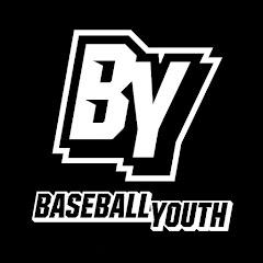 BaseballYouth