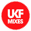 UKF Mixes