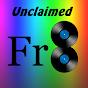 UnclaimedFr8