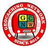 The Geocaching Network