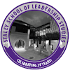 Kansas State University School of Leadership Studies