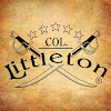 Col. Littleton