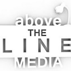 abovethelinemedia1