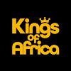 Kings of Africa