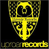 Uproar Records