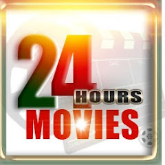 24 HOURS MOVIES LATEST NIGERIA NOLLYWOOD MOVIE 2019