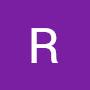 Atul Rathod