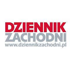 Biuro Reklamy Dziennik Zachodni