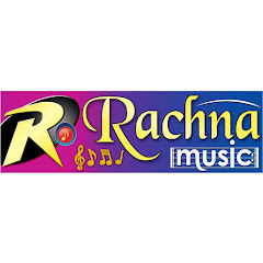 Rachna Music
