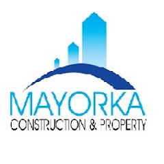 Mayorka Property