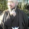 enku Nariyasasu Toyosaki