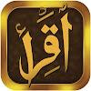AlIqra Islam