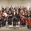 NAU Symphony
