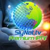 SlyNet Iptv