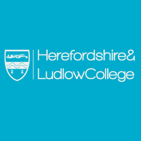 Herefordshire & Ludlow College
