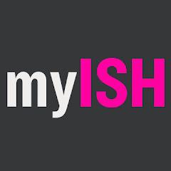 myISH