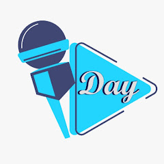 BldnaAlyoum | بلدنا اليوم
