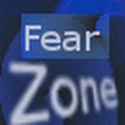 MLGFearZone