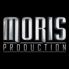 Рейтинг youtube(ютюб) канала МORIS