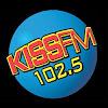 Kiss FM - Lubbock, TX