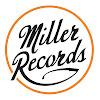 Miller Records Netherlands