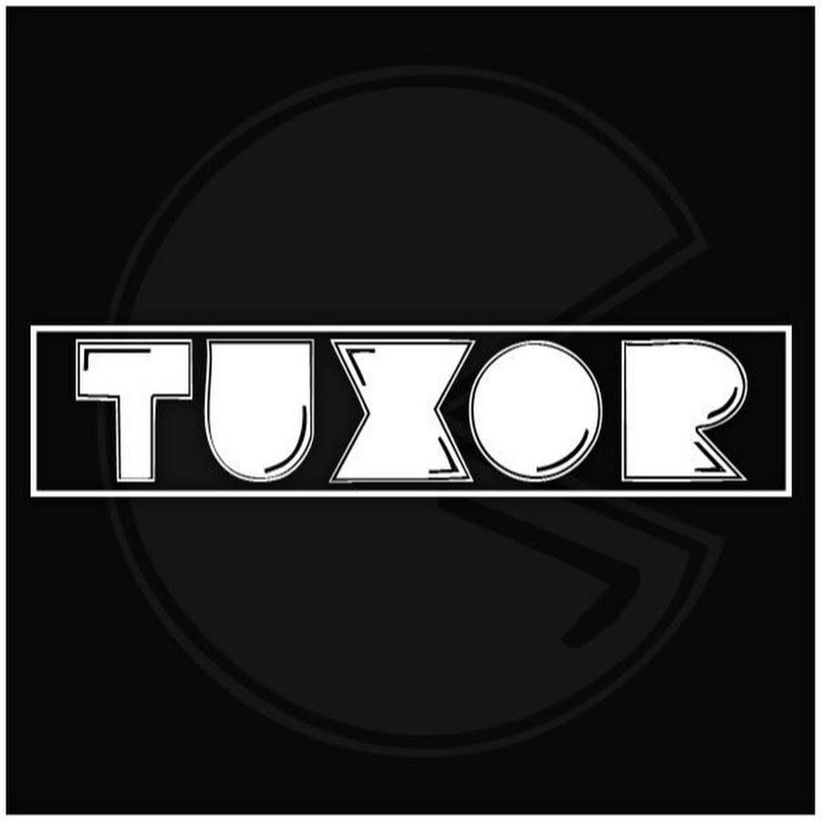 TuXor - YouTube