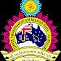 SSMandir Perth