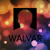 WalvarStudios