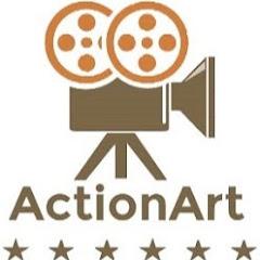 ActionArt