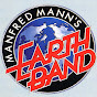 Manfred Mann's Earth Band - Topic