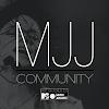 MJJCommunity
