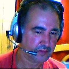 Nilton Carvalho de oliveira