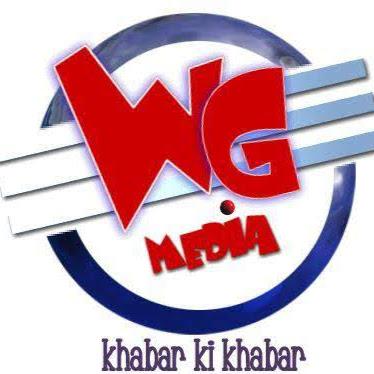 Waheed Gul