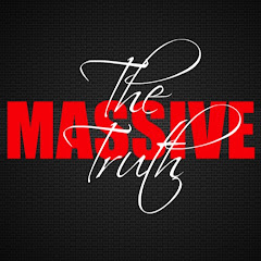 THE MASSIVE TRUTH & MORE (TheMassiveTruth1)